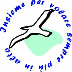 www.smediadante.it
