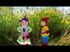 Wędrówki Skrzata Borówki - odc. 3 - Łąka - YouTube Elf On The Shelf, Christmas Ornaments, Holiday Decor, Nature, Youtube, Geography, Elves, Naturaleza, Christmas Jewelry