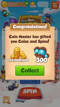 This article will help you get coin master free spins and coins. Coin master is one of the top-grossi. Daily Rewards, Free Rewards, Master App, Free Gift Card Generator, Coin Master Hack, Free Gift Cards, Used Iphone, Cheating, Spinning