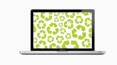 Apple's Newest MacBook Pro Finally Gets A Stamp Of Sustainability Approval