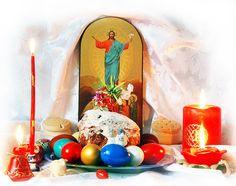 ПАСХА-2015 12 апреля. Традиции ПАСХИ. Празднование ПАСХИ. Пасхальные блюда. Как красить яйца на Пасху. Пасхальный кулич. Пасха из творога. Украшение пасхального стола