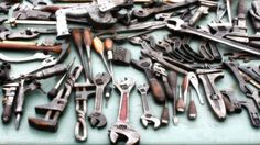 15 free tools for online entrepreneurs and content-marketers