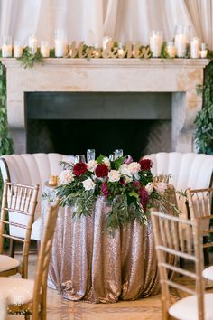 Nicklaus Club - Monterey Wedding. #NCMWeddings