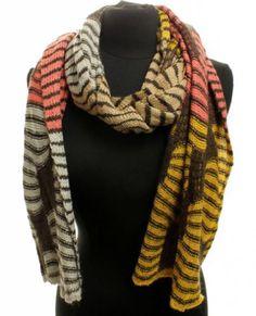Yellow & Peach Tan Bohemian Style Stripes http://www.amazon.com/dp/B009CWPT80/ref=cm_sw_r_pi_dp_Pc20sb0T2PK1ZSJK
