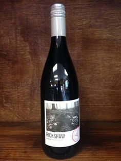 A phenomenal, cluster fermented California Pinot Noir! Specials Today, Wine Deals, Expensive Wine, Cheap Wine, Pinot Noir, Pomegranate, Wines, Smoothies, Drinking