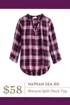Napean Sea RD -I love Stitch Fix! A personalized styling service and it's amazing!! Simply fill out a style profile with sizing and preferences. Then your very own stylist selects 5 pieces to send to you to try out at home. Keep what you love and return what you don't. Only a $20 fee which is also applied to anything you keep. Plus, if you keep all 5 pieces you get 25% off! Free shipping both ways. Schedule your first fix using the link below! #stitchfix @stitchfix. Stitchfix Spring 2016…