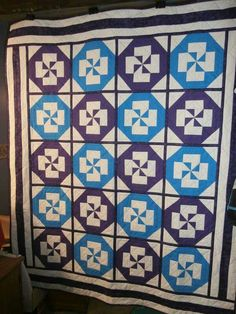 February 24 Check Out Todays Featured Quilts On Blocks