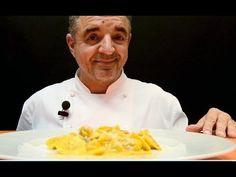 I VERI CAPPELLETTI ROMAGNOLI ricetta originale / Italian stuffed pasta [sub eng] - YouTube