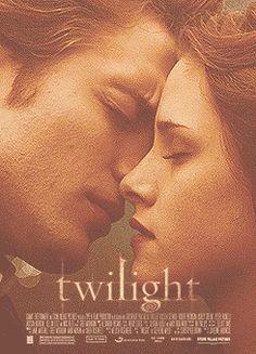 twilight sagas!!!
