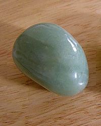 Sticks And Stones, Minerals And Gemstones, Stones And Crystals, Feng Shui, Jade, Opal, Mandala, Spiritual, Rocks