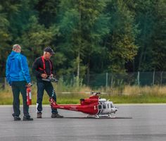 Notodden Modellflystevne 2014 Racing, Vehicles, Car, Shoes, Running, Automobile, Zapatos, Shoes Outlet, Auto Racing