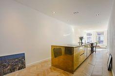 Appartement te huur: Jacob van Lennepstraat 70 2 1053 HM Amsterdam