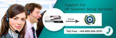 HP Printer Technical Support Team offer HP Printer Support Phone Number +44-800-046-5291 to Repair HP Printer, Fix Error Codes, Setup, Install & Configure
