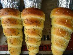 bread-cone7