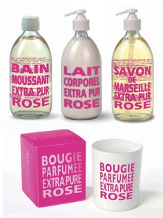 best packaging designs