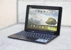 Top Ten Best Affordable Gadgets In 2012