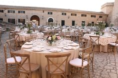 Patio Grande, Patio Central, Table Settings, Table Decorations, Wedding Ideas, Furniture, Home Decor, Under The Stars, Cultural Events