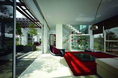 Setia Eco Park Villa – TWS & Partners
