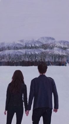 Rosalie Twilight, Twilight Saga, Kristen And Robert, Breaking Dawn Part 2, Robert Pattinson, Vampire Diaries, Book 1, Love Story, Films