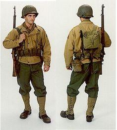 American Uniform, American Civil War, American History, Native American, Military Gear, Military History, Us Army Uniforms, World War Two, Wwii