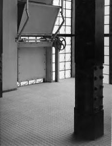 Scraps on Pierre Chareau and his Magnificent Maison de Verre