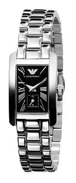 Emporio Armani Classic Damen Uhr AR0170