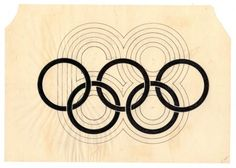 mexico 68 olympics revisited