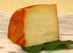 The Fifty Best Cheese, Guide to fine living for those with epicurean taste Cheese List, Best Cheese, Cheese Types, Cooking Temperatures, Artisan Cheese, Sweet Wine, Milk Protein, Creamy Cheese, Cooking Wine