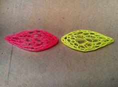 Those pieces where designed using fusion 360 and meshmixer  تم تصميم هذه القطع باستخدام برنامج فيوجن  و مشمكسر  #3d #3dprint #3dprinter #3dprinting #mesh
