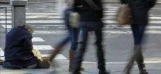 Las medidas de austeridad lanzan a la pobreza al 21,8% de los españoles, según el informe 'Sostenibilidad España'