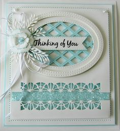 Hi there my crafty friends! Happy New Year to you too! As is another tradition, the first day of each new year is devoted to showcasi...