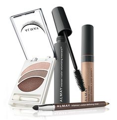 $5.00 off any TWO (2) Almay Cosmetic Products including makeup removers: http://xoupons.com/?cid=18114043.