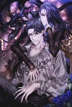 Dextra and ace 5 Anime, Anime Couples Manga, Chica Anime Manga, Anime Guys, Character Inspiration, Character Art, Cute Anime Coupes, Romantic Manga, Anime Love Couple