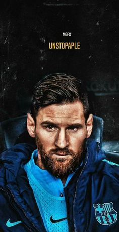 Messi Pictures, Lionel Messi Wallpapers, Leonel Messi, Barcelona Football, Messi 10, Cute Actors, People Of The World, Soccer Players, Athlete