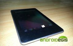 How To Root Nexus 7 running Android 4.3 JWR66V build