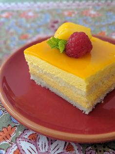My Kitchen Antics: Mango mousse cake Mango Mousse Cake, Mango Cake, Best Mango Mousse Recipe, Baking Recipes, Cake Recipes, Pastry Recipes, Mango Dessert Recipes, Fruit Recipes, Savoury Cake