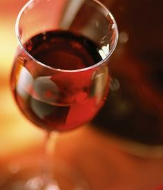 A sneak peek of what to expect at this year`s Absa Calitzdorp Port Festival Wines, Red Wine, Alcoholic Drinks, Warm, Glass, Vintage, Food, Drinkware, Corning Glass