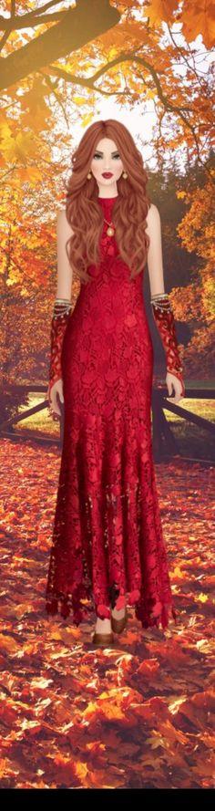 Red Hair Woman, Aurora Sleeping Beauty, Female, Disney Princess, Disney Characters, Dresses, Fashion Styles, Vestidos, Dress