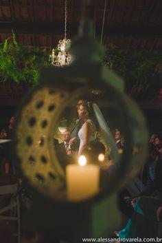 Casamento Cibele e Rodrigo http://www.noivasdobrasil.com.br/casamentos-reais/casamento-cibele-e-rodrigo/