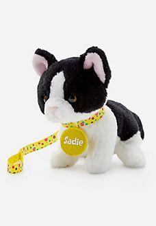 Pet Shop Sadie Kitty Cat