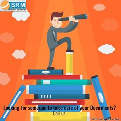 We manage your recods, data & file industries !! Visit here : www.securus.co.in/contactus.html OR Call Us : 011 4392 2222 #filesharing #managedocument #officepapers #safetyideas #companyfiles Business Today