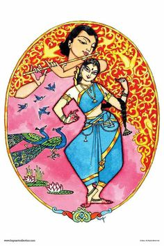 Bapu Bomma Krishna......