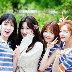 lovely girls  ~Im backkk i miss updating about Laboum    #Laboum #Lattes #kpop #HwiHwi   #music #genre #song #songs #pop #loves #rap #newsong #lovethissong #favoritesong #bestsong #listentothis #goodmusic