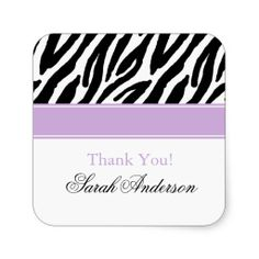 >>>Cheap Price Guarantee          	Zebra Pattern Personalized Square Sticker           	Zebra Pattern Personalized Square Sticker online after you search a lot for where to buyShopping          	Zebra Pattern Personalized Square Sticker Review from Associated Store with this Deal...Cleck Hot Deals >>> http://www.zazzle.com/zebra_pattern_personalized_square_sticker-217754904885604414?rf=238627982471231924&zbar=1&tc=terrest