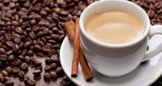 Businesses and Franchises in the Food & Hospitality sector are available for sale. Find your business today at Australian Business For Sale. Coffee Talk, Muesli, Coffee Beans, Hot Chocolate, Tea Time, Coconut, Breakfast, Tableware, Recipes