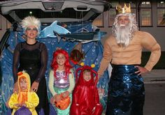 prince eric little mermaid costume - Google Search