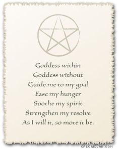 Check out http://www.divinelovespells.org/ for love spells and wiccan spells that really work performed by Lee Ann. Money, luck, protection and customized spells are offered as well.
