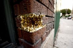 yellowtrace_Paper-Geode-Street-Art-by-A-Common-Name_01