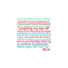MLIA by ms.henrie ❤ liked on Polyvore featuring quotes, mlia, words, text, sayings, phrase and saying