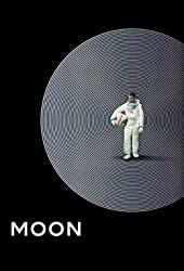 Moon (2009) Directed & Story by #DuncanJones Starring #SamRockwell #KevinSpacey #Moon #Hollywood #hollywood #picture #video #film #movie #cinema #epic #story #cine #films #theater #filming #opera #cinematic #flick #flicks #movies #moviemaking #movieposter #movielover #movieworld #movielovers #movienews #movieclips #moviemakers #animation #drama #filmmaking #cinematography #filmmaker #moviescene #documentary #screen #screenplay Hollywood Picture, Movie Talk, Film Movie, Movies, Kevin Spacey, Epic Story, Video Film, Cinematography, Filmmaking
